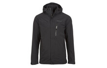 Marmot Men's Ramble Component Jacket black